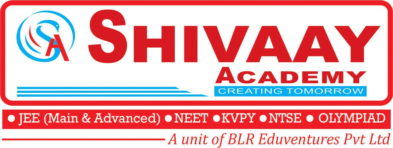 Shivaay Academy