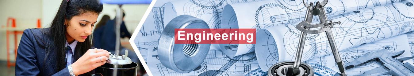 Engineering Online